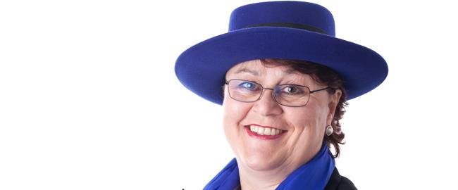 Die enorme Bedeutung von Hut in der Sprache